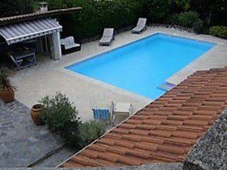 Ferienwohnung für 4 Gäste in Santa-maria-poggio