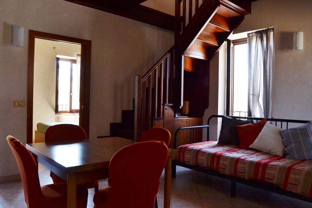 Abitazione di 1 stanza a Porto sant'elpidio