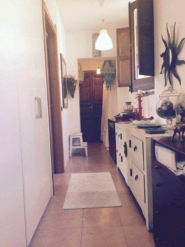Apartamento hogareño para 6 huéspedes