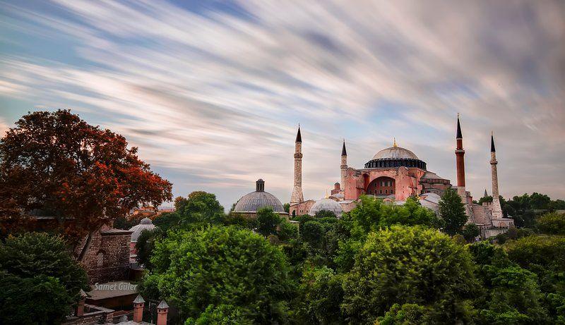 Pashas Suite Istanbul No:2 Cozy Apart in Sultanahm