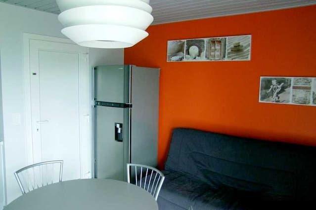 Casa en Loray de 1 habitación