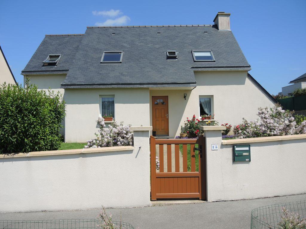 Apartamento de 60 m² en Monterblanc