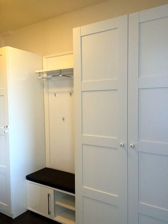Charmant hébergement de 31 m²
