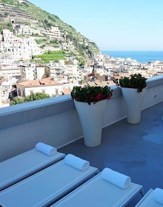 Holidays Dream apartment