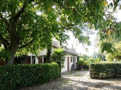 casa rural - Saint-sever