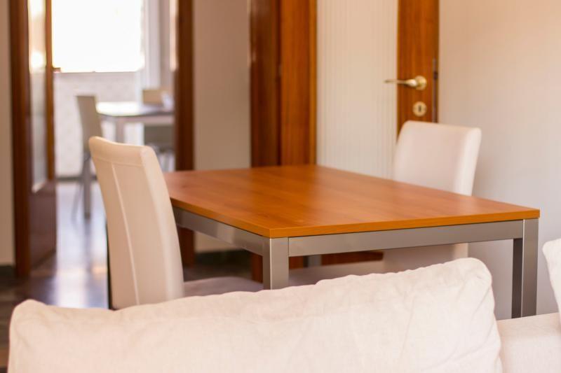 Apartament in Pordenone  Appartamento a Pordenone