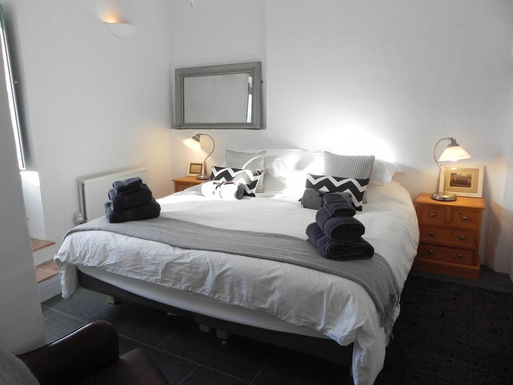 Popular piso de 1 habitación