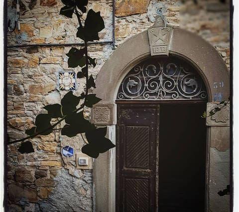 Casa de 200 m² en Cereggio