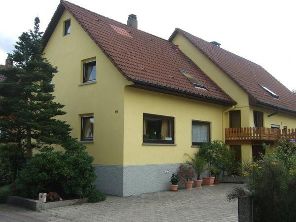 Ideal residencia para 5 personas
