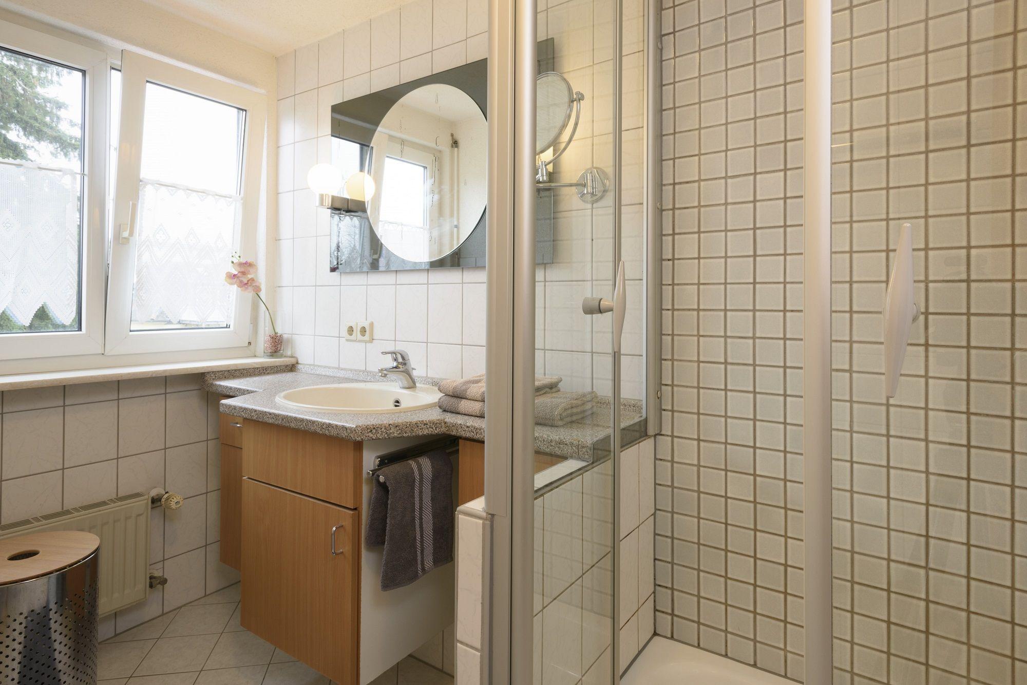 Provisto piso en Konstanz