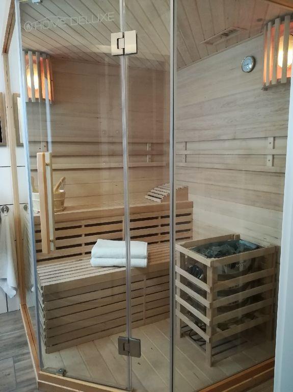 Praktisches Apartment in Trendelburg