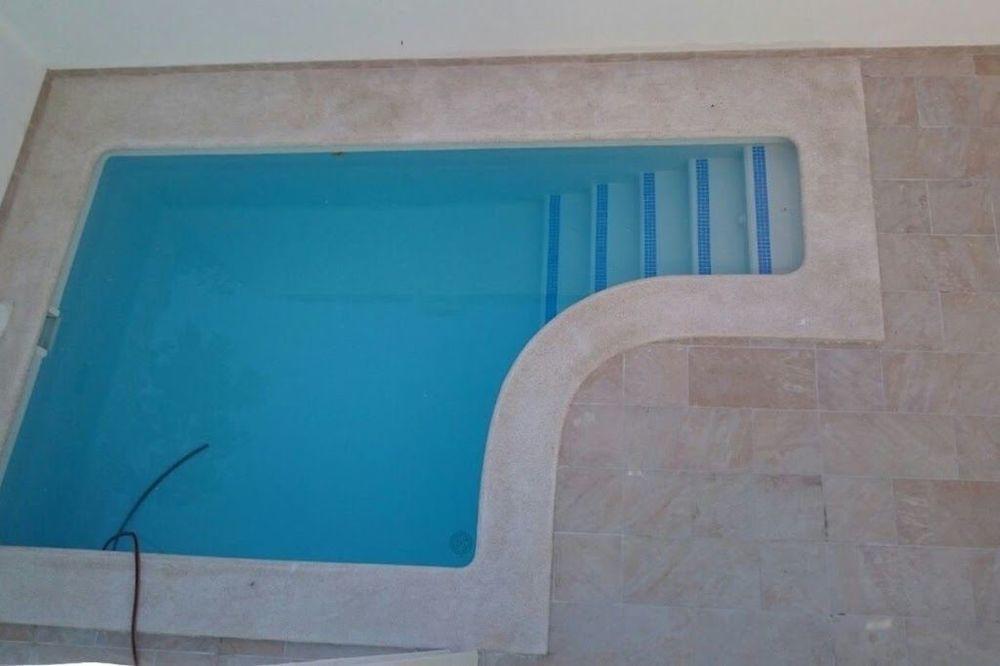 80 m² holiday rental in Palma de mallorca