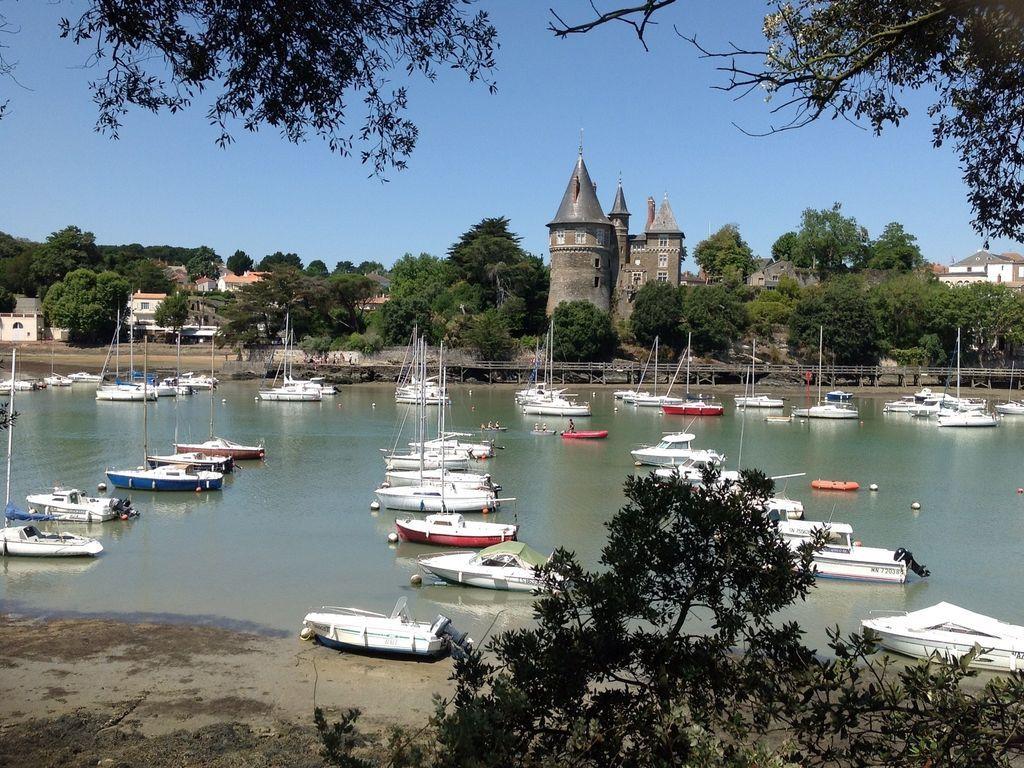 Équipé logement à Loire-atlantique