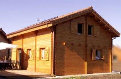 Alojamiento estupendo de 77 m²