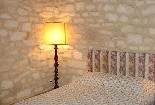 Piso de 4 habitaciones en Arles