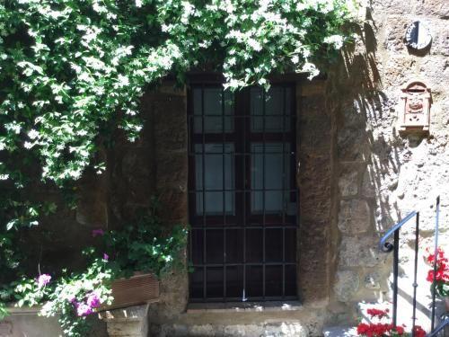 Casa con wi-fi en Orvieto