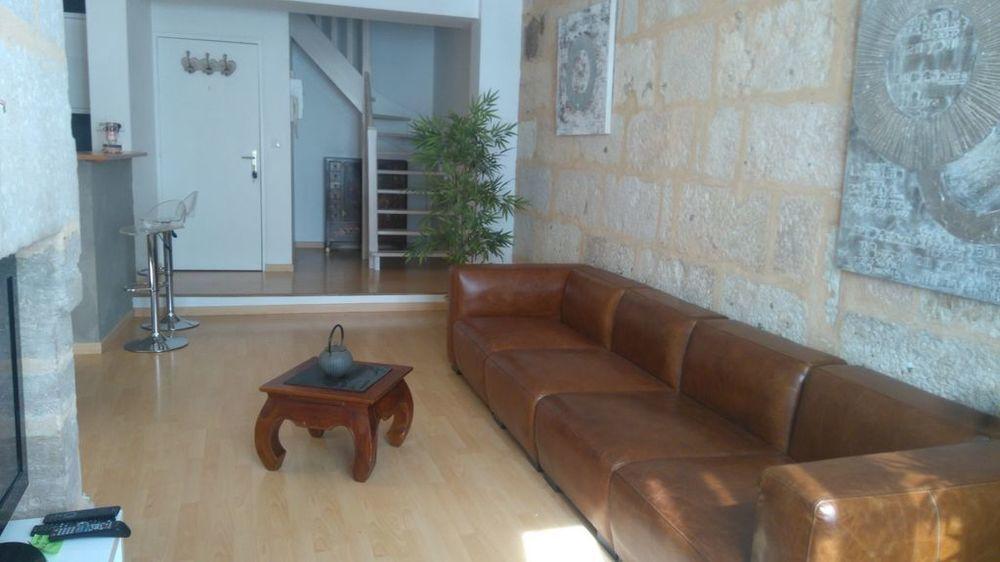 Vivienda de 70 m² en Périgueux