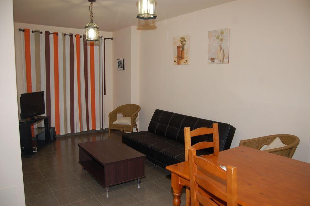 Apartamento en Madrigal de la vera con wi-fi