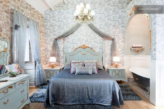 Residencia de 1 habitación con balcón