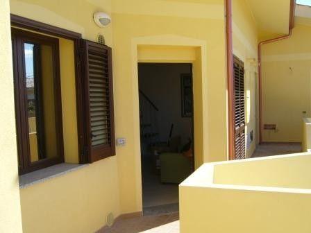 Casa vacanze per 5 persone a Cabras ( or )