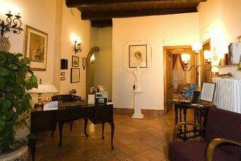 Alojamiento interesante en Cesena