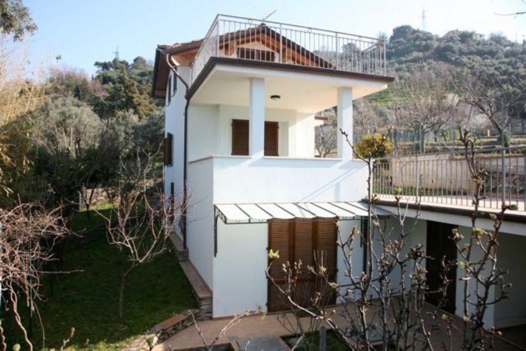 Panorámica residencia para 5 huéspedes