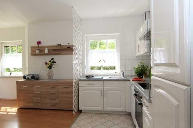 59 m² house