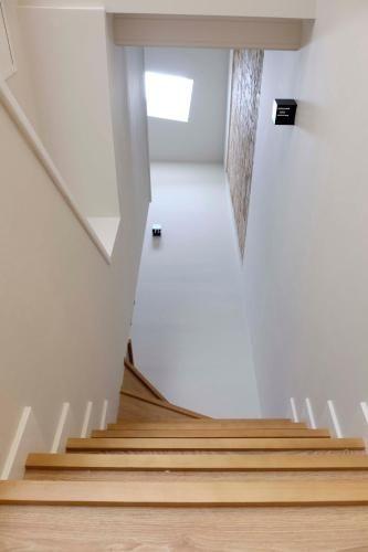 Apartamento panorámico de 2 habitaciones