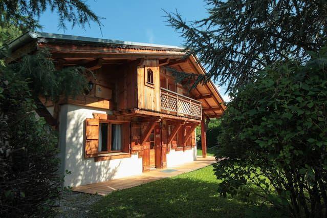 Casa familiar de 178 m²