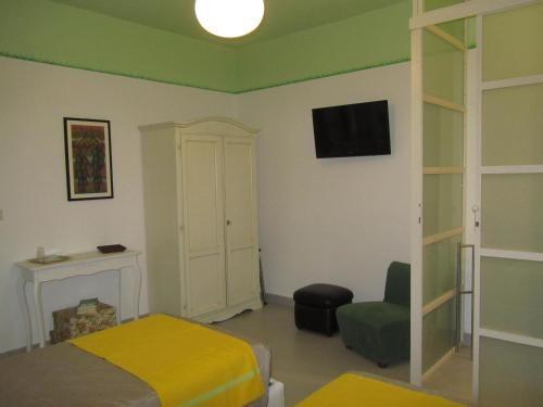 Casa de 4 habitaciones en Loreto aprutino