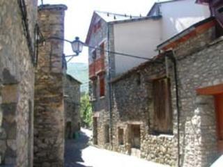 19 - Apartamento SKI - Cerler - Valle de Benasque
