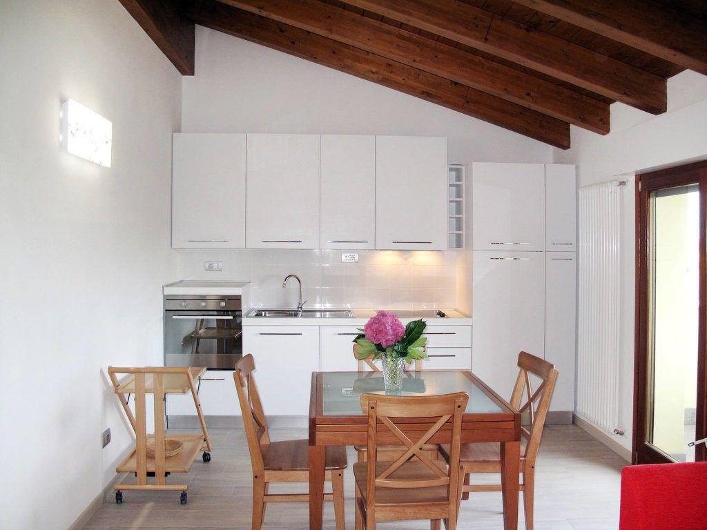 Piso de 65 m² en Domaso