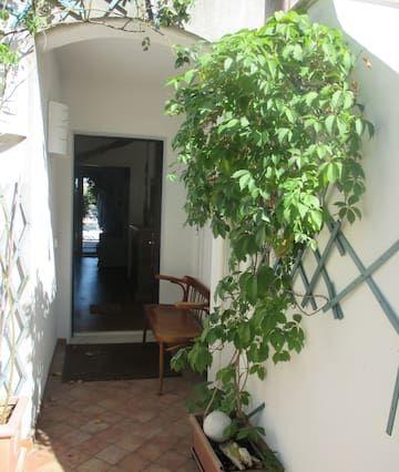 Vivienda de 1 habitación en Misano adriatico