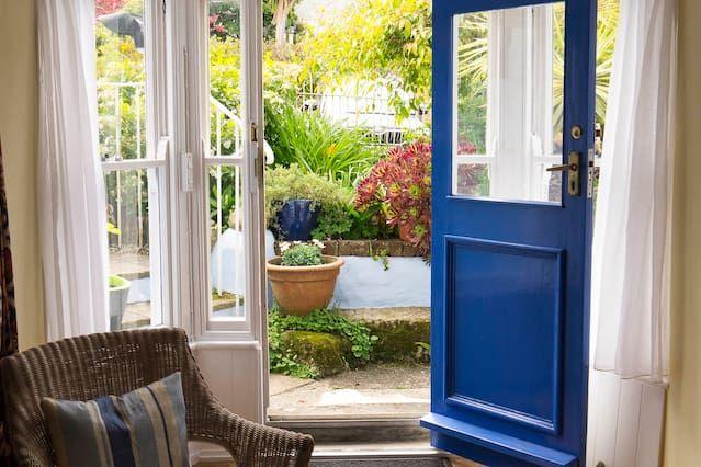 Apartment marvellous in Penzance