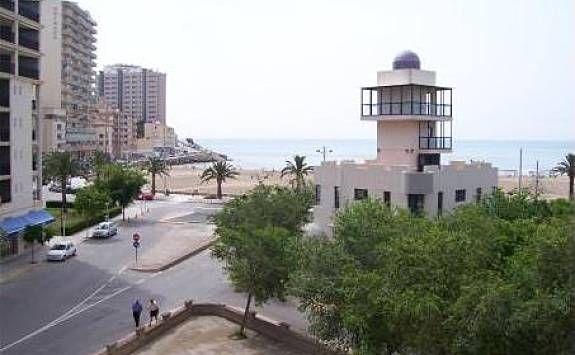 Property popular in Oropesa del mar/orpesa