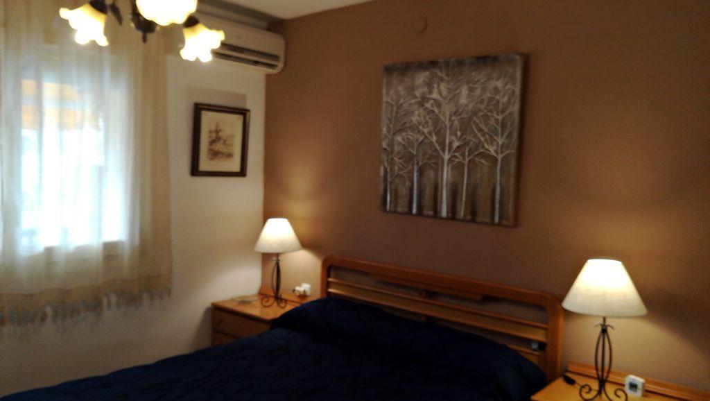 Apartamento de 75 metros en Altafulla