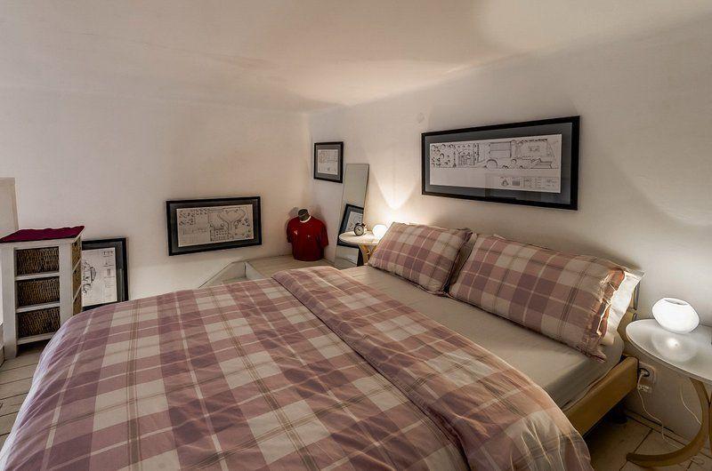 Appartamento di 1 stanza a District 6