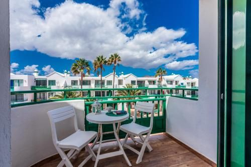 Attractive holiday rental with 1 room