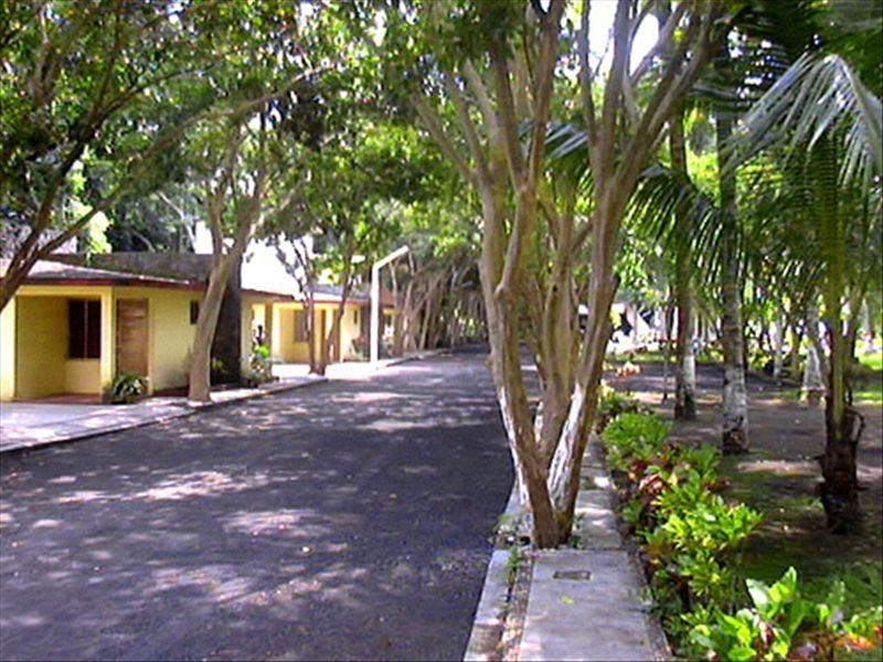 Apartamento con parking incluído para 2 huéspedes