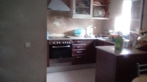 Vivienda en Mataró de 2 habitaciones