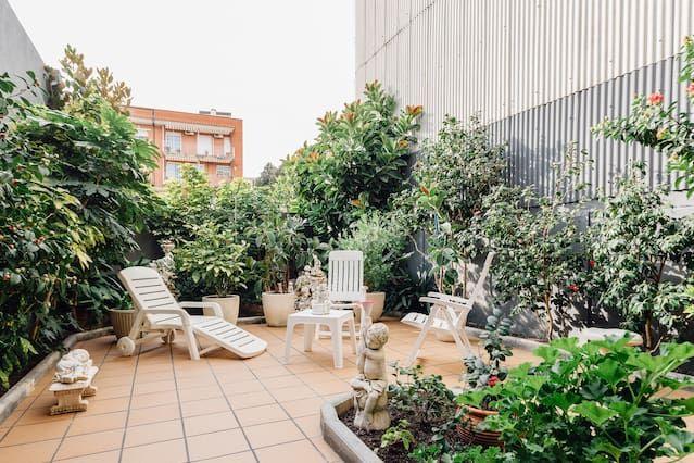 Residencia de 100 m² en Malgrat de mar