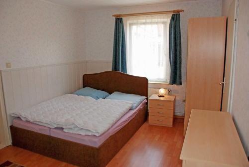 Beliebte Residenz mit 1 Zimmer