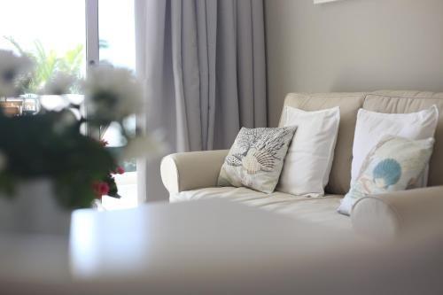 Wohnung in Funchal mit 3 Zimmern