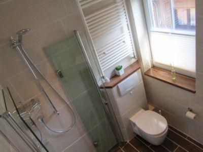 Mit Ausblick Wohnung auf 41 m²