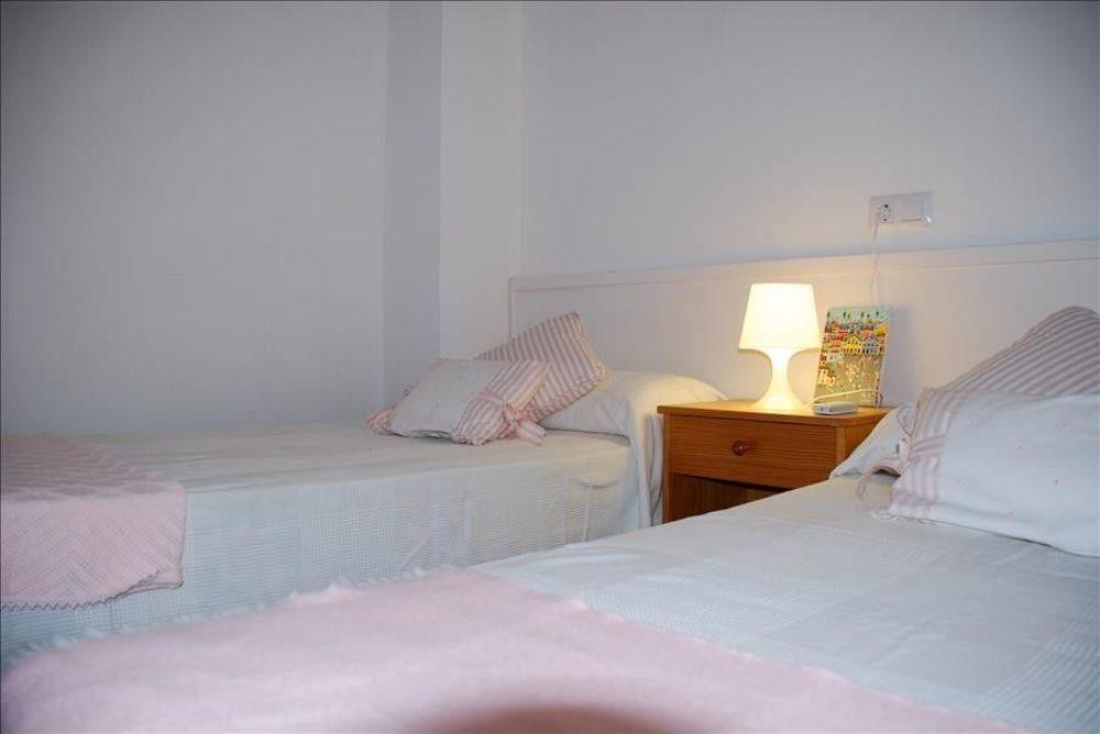 Equipped property in Sant llorenç des cardassar