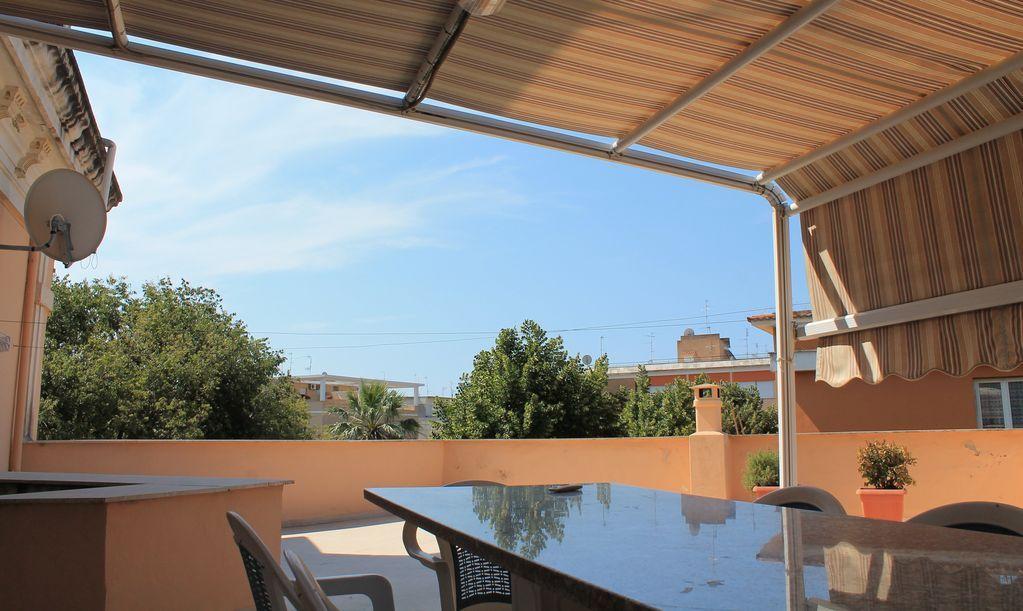 Piso de 110 m² en Terracina