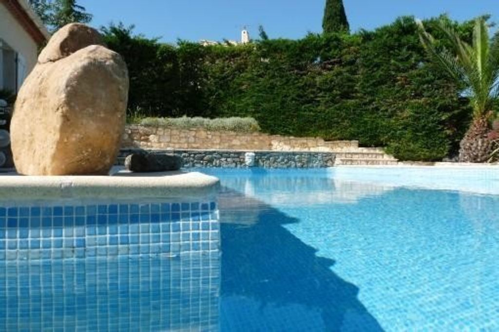 Provista residencia en Hérault