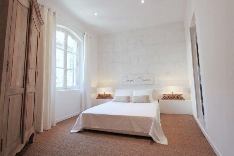 Alojamiento estupendo en Arles