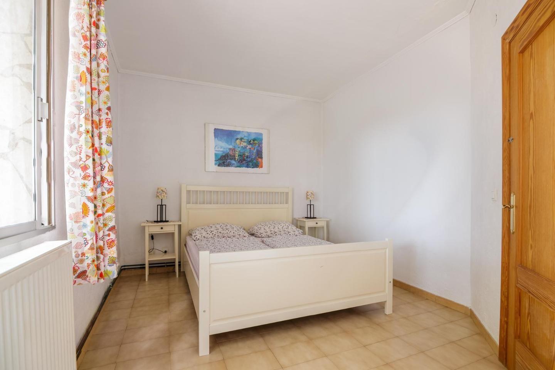 Vivienda de 2 habitaciones en Benicarló