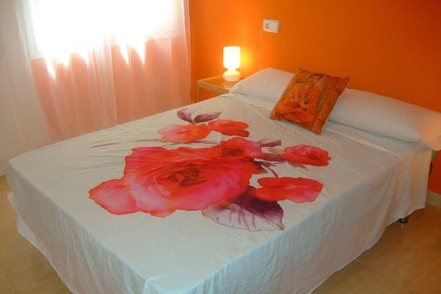 Apartamento de 69 m² en Besalú